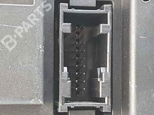 Kombinert Instrument BMW 1 (E81) 116 d 403205200 | 33991236