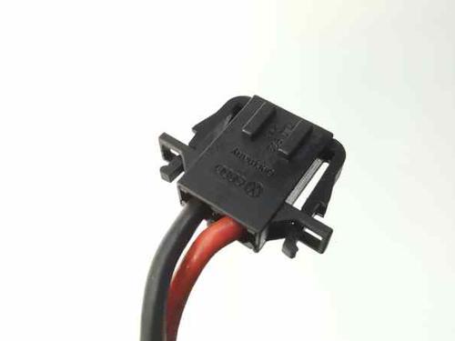 Varmeblæser AUDI A4 (8K2, B8) 2.0 TDI 8K1820021 | 34980422