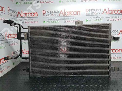 Radiateur de ac AUDI A6 (4B2, C5) 2.5 TDI (155 hp)