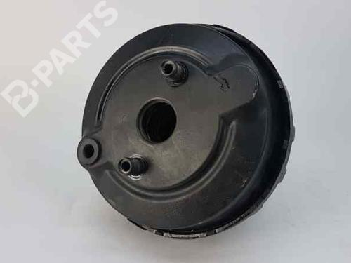 8E0612107E | 8E0612107J | Servo frein A6 (4B2, C5) 2.5 TDI (155 hp) [2001-2005]  3512575
