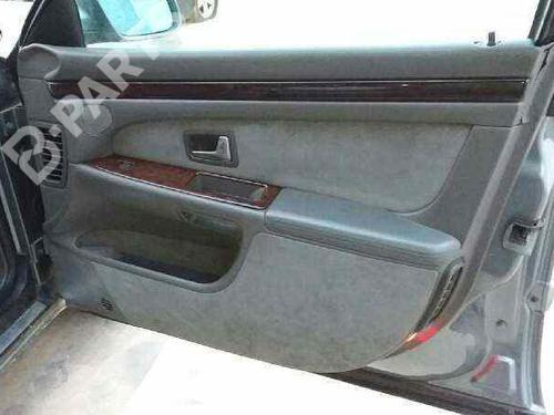 Panneu de porte avant droite AUDI A8 (4D2, 4D8) 2.8 (193 hp)