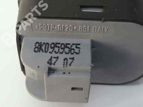 Kombi Kontakt / Stilkkontakt AUDI A4 (8K2, B8) 2.0 TDI 8K0959563 | 34982881