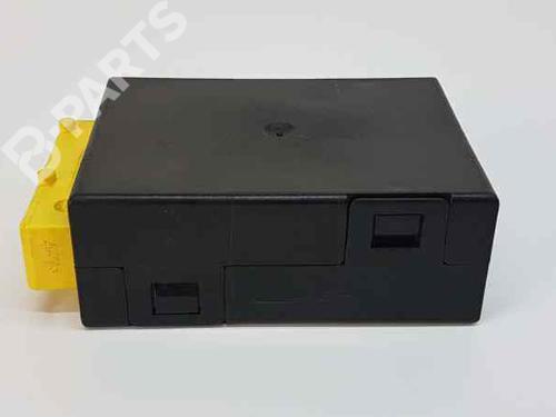 Steuergerät BMW 3 Compact (E36) 316 i 61358362277 | 05393110 | 33991224