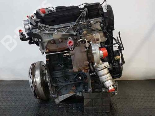 Motor AUDI A4 (8K2, B8) 2.0 TDI CAGA | 03L100090AX CAG CAGA | 03L145702H 03L130277 03L130755 | 37617351