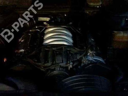 Moteur AUDI A8 (4D2, 4D8) 2.8 (193 hp) ACK  