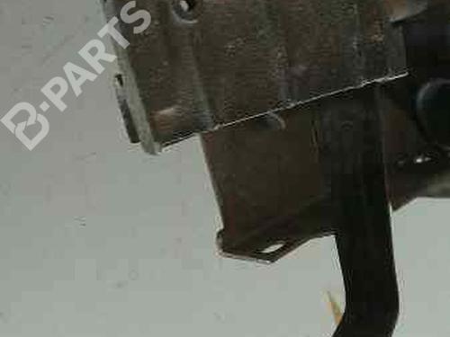 Renfort Pare-Choc avant AUDI A6 (4B2, C5) 2.5 TDI  28804366