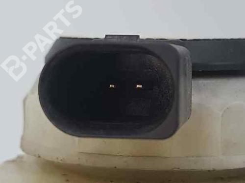 Hovedcylinder AUDI A4 (8K2, B8) 2.0 TDI 8K0611301A   35436131
