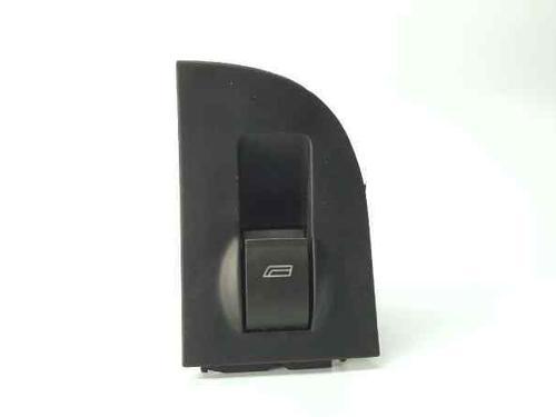 4B0959855 | Interrupteur de vitre arrière droite A6 (4B2, C5) 2.5 TDI (180 hp) [2000-2005] AKE 3014896
