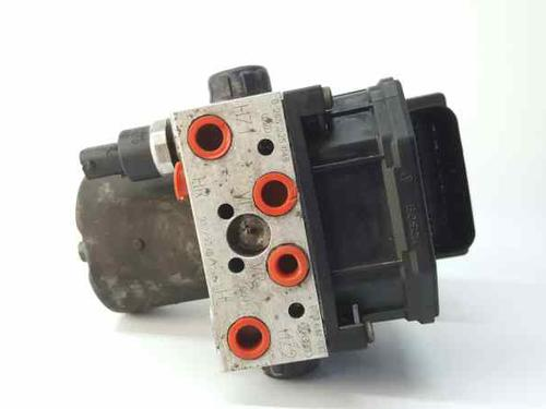 ABS Bremseaggregat AUDI A4 Convertible (8H7, B6, 8HE, B7) 2.5 TDI 8E0614517 | 0265225048 / 8E0614517L | 0265950011 | 37729931