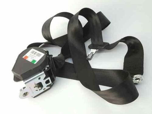Pretensor trasero derecho AUDI A4 (8K2, B8) 2.0 TDI (143 hp) 8K0857805K   610307000   000090H  
