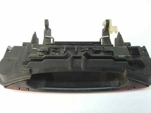 Maneta exterior delantera derecha AUDI A4 Convertible (8H7, B6, 8HE, B7) 2.5 TDI 4B0839885 | 34948603