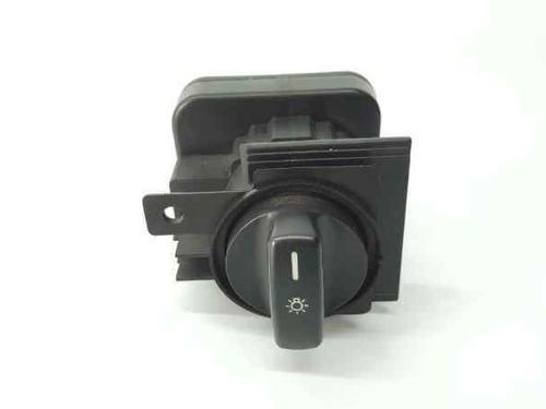 1695451004 | 32220101 | Mando B-CLASS (W245) B 180 CDI (245.207) (109 hp) [2005-2011]  2733443