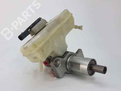 Hovedcylinder AUDI A4 (8K2, B8) 2.0 TDI 8K0611301A   35436133