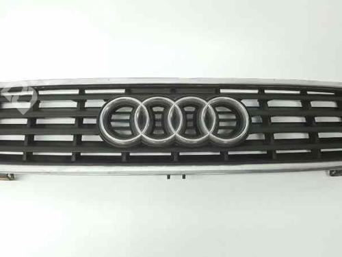 Grill/Gitter AUDI A4 Convertible (8H7, B6, 8HE, B7) 2.5 TDI (163 hp) 8H0853653 |