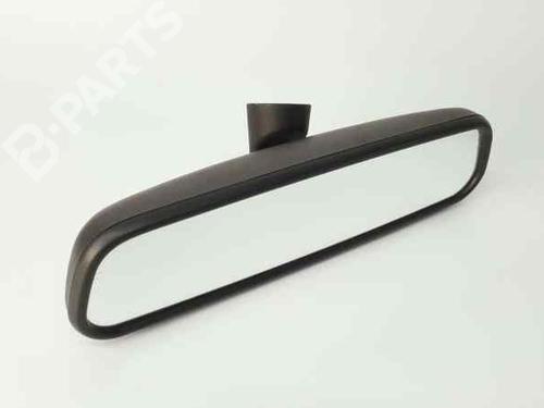 Bakspejl indvendigt AUDI A4 Convertible (8H7, B6, 8HE, B7) 2.5 TDI (163 hp) 010590 |