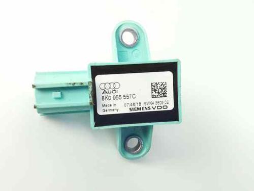 Sensor electrónico AUDI A4 (8K2, B8) 2.0 TDI (143 hp) 8K0955557C   5WK4380902  