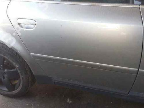 4B0833052 | Right Rear Door A6 (4B2, C5) 2.5 TDI (155 hp) [2001-2005]  2751638