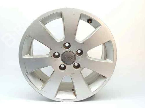 Felg AUDI A3 (8P1) 2.0 TDI 16V 8P0601025A   ET50   27580298