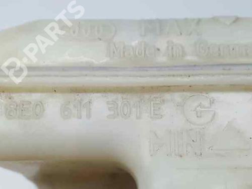 Bomba freno AUDI A4 Convertible (8H7, B6, 8HE, B7) 2.5 TDI 8E0611301E   37729927