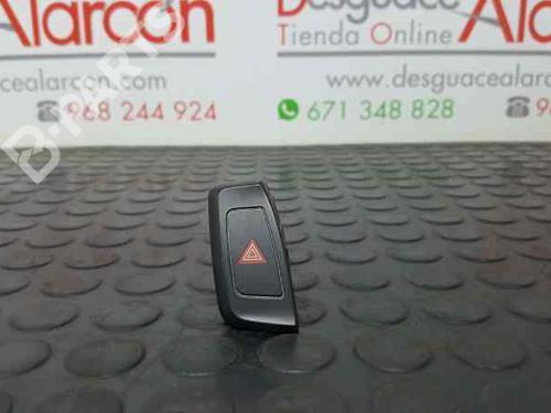 8K1941509 | 8K1941509V10 | Mando A5 (8T3) 2.7 TDI (190 hp) [2007-2012] CAMA 6628588