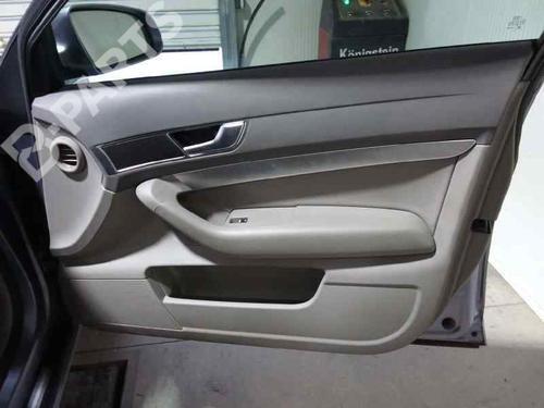 Türverkleidung rechts vorne AUDI A6 Avant (4F5, C6) 2.0 TDI (140 hp)