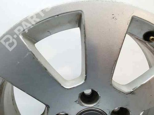 Felg AUDI A3 (8P1) 2.0 TDI 16V 8P0601025A   ET50   27580299