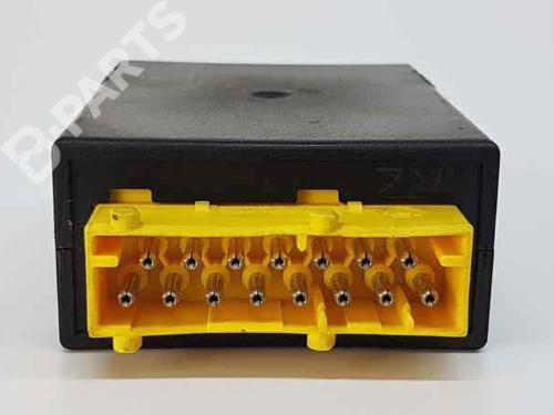 Steuergerät BMW 3 Compact (E36) 316 i 61358362277 | 05393110 | 33991225