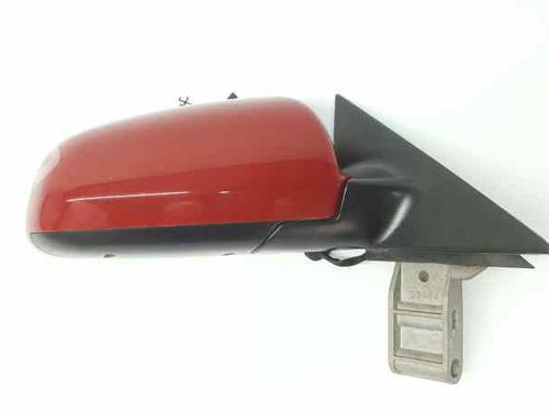 Bakspejl Højre AUDI A4 Convertible (8H7, B6, 8HE, B7) 2.5 TDI (163 hp) 010681 |