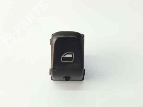 Mando elevalunas delantera derecho AUDI A4 (8K2, B8) 2.0 TDI 8K0959855 | 3377-03S | 34986292