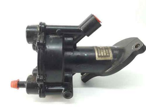 1882889 | 93BB-2A451-AD | Master Brake FIESTA IV (JA_, JB_) 1.8 DI (75 hp) [2000-2002]  5122226