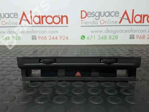 Commutateur AUDI A6 (4F2, C6) 2.0 TDI (140 hp)