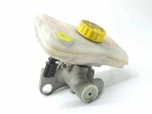 Bomba freno AUDI A4 Convertible (8H7, B6, 8HE, B7) 2.5 TDI 8E0611301E   37729928