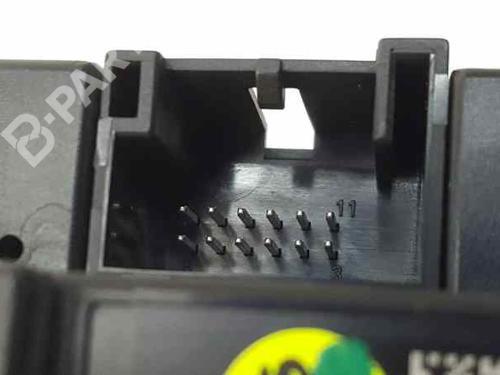 Conmutador de arranque AUDI A4 (8K2, B8) 2.0 TDI 8K0909131B | 3330420101 | 34974040