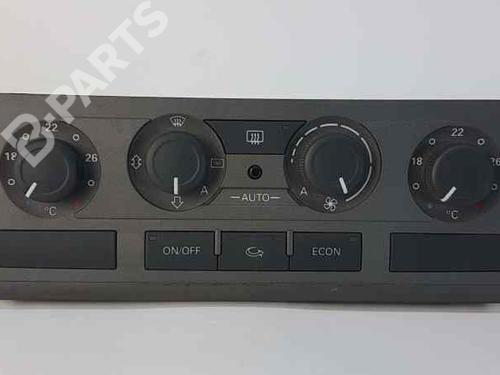 Klimabedienteil AUDI A6 Avant (4F5, C6) 2.0 TDI 4F1820043M | 5HB00883434 | 4F1820043M | 32742626