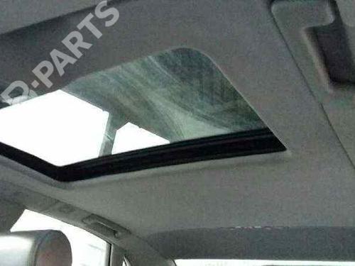 Toit intérieur AUDI A8 (4D2, 4D8) 2.8 (193 hp)