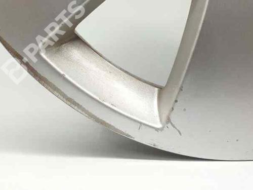 Felg AUDI A3 (8P1) 2.0 TDI 16V 8P0601025A   ET50   27580315
