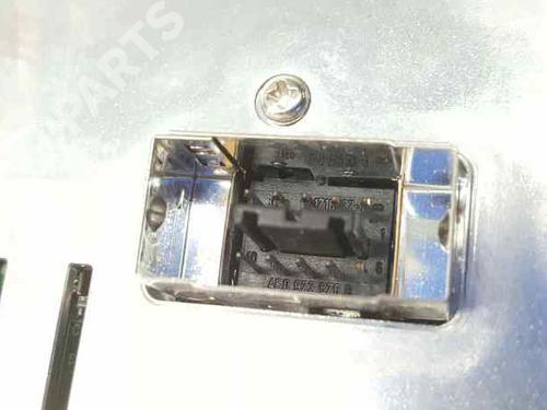 Modulo electronico AUDI A4 (8K2, B8) 2.0 TDI 8T0919603A | 34547622