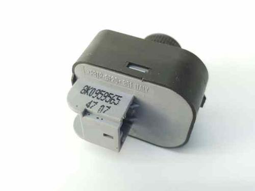 Kombi Kontakt / Stilkkontakt AUDI A4 (8K2, B8) 2.0 TDI 8K0959563 | 34982882