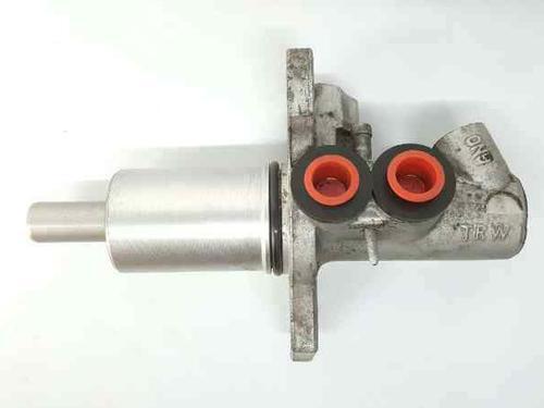 Hauptbremszylinder AUDI A6 Avant (4F5, C6) 2.0 TDI (140 hp) 4B3611021 | 8E0611301G |