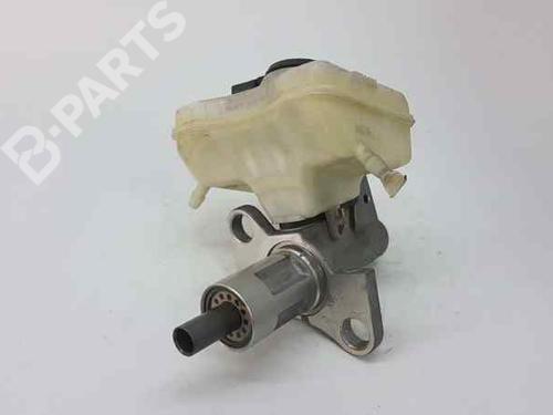 Bomba freno AUDI A4 (8K2, B8) 2.0 TDI (143 hp) 8K0611301A  