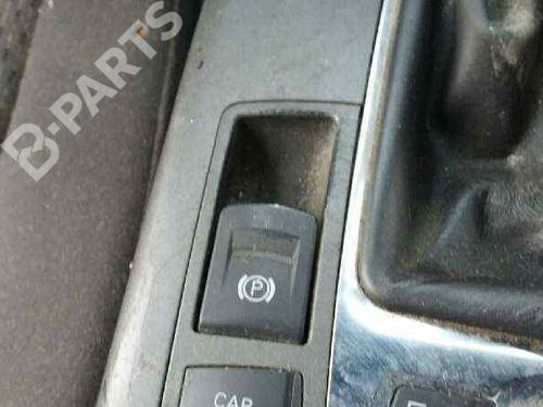 Frein à main électrique AUDI A6 (4F2, C6) 2.0 TDI  28803120