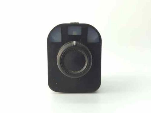 Kombi Kontakt / Stilkkontakt AUDI A4 (8K2, B8) 2.0 TDI 8K0959563 | 34982879