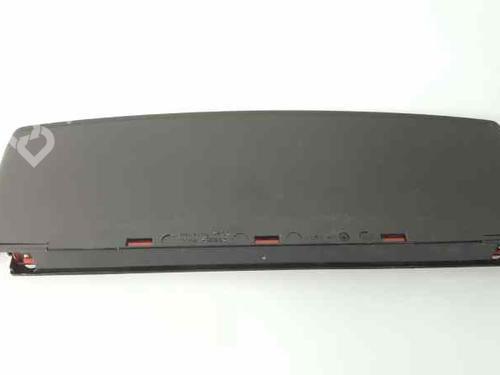 Bremselys AUDI A4 (8K2, B8) 2.0 TDI 8K5945097 | 34975683