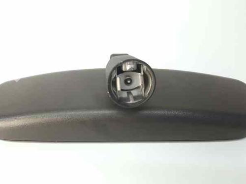 Bakspejl indvendigt AUDI A4 Convertible (8H7, B6, 8HE, B7) 2.5 TDI 010590   34943800