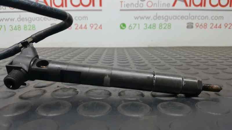 Mercedes-Benz Injecteur Pour C E-Classe GLK Sprinter Viano Vito//Mixto A6510704987