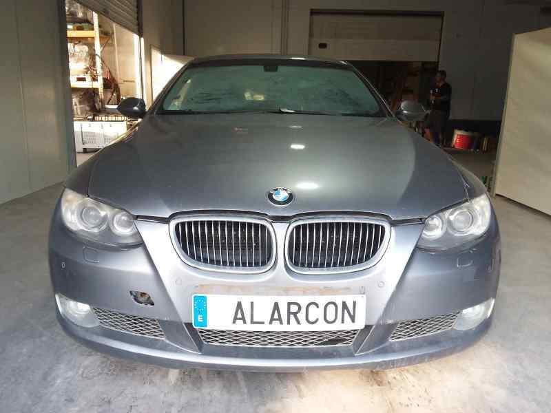 Antriebswelle VORNE LINKS BMW 3 E90 E91 E92 xi xd xDrive NEU