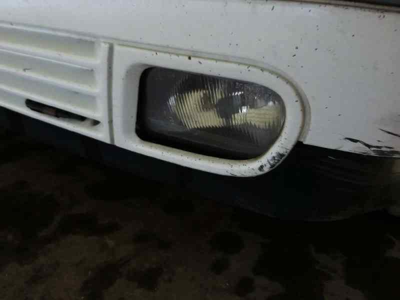 96 97 98 99 MERCEDES-BENZ W210 E-CLASS FRONT BUMPER DRIVING FOG LIGHT LEFT+RIGHT