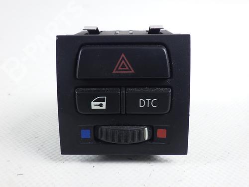 BMW: 9132421-01 Comutador 3 (E90) 318 d (143 hp) [2007-2011]  2723050