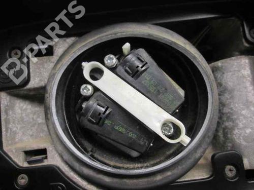 Retrovisor izquierdo BMW 3 (E46) 320 d 51168137367 15611460