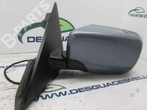 Retrovisor izquierdo BMW 3 (E46) 320 d 51168137367 15556560